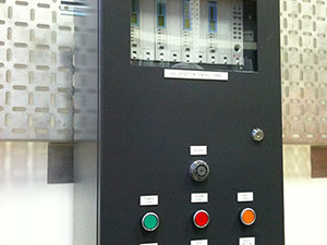 Local-Gas-Detection-Control-Panel-with-System-57