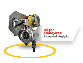 Honeywell-Analytics