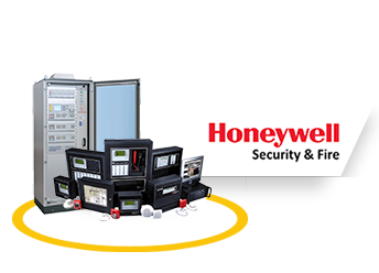 -Honeywell-Security-and-Fire