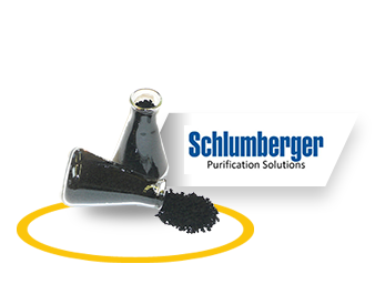 SCHLUMBERGER-PURIFICATION-SOLUTION